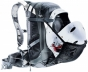Велорюкзак Deuter Compact EXP 10 SL - фото 13