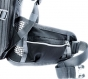 Велорюкзак Deuter Compact EXP 10 SL - фото 18