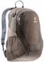 Городской рюкзак Deuter Zea 22 - фото 5