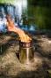 Печка EcoStoveLite - фото 4