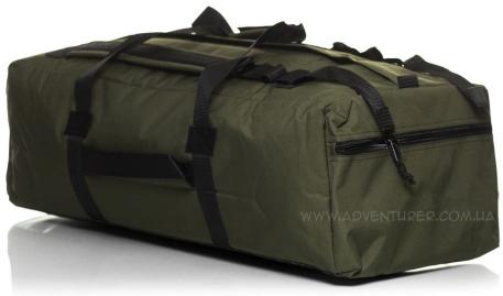 Сумка - рюкзак Commandor Voyage 60L