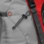 Рюкзак RedPoint Terrain 75 - фото 7