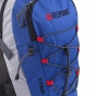 Рюкзак RedPoint Daypack 25 - фото 5