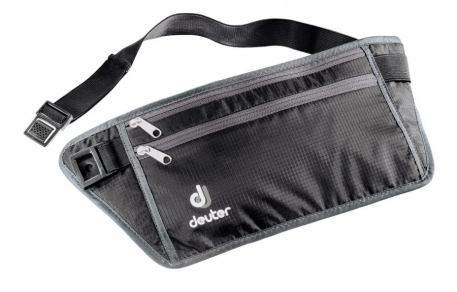 Пояс - кошелек Deuter Security Money Belt