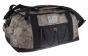 Сумка - рюкзак CAT Urban Elements Plank - фото 3