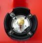 Стекло ICE для датчика уровня топлива. - фото 2