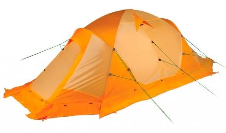 Палатка RedPoint Illusion 2