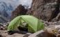Палатка RedPoint Space 2 - фото 2
