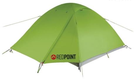 Палатка RedPoint Space 3
