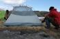 Палатка RedPoint Space 3 - фото 3