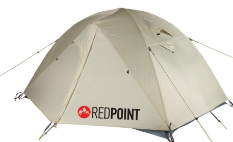Палатка RedPoint Steady 2 Fib