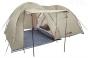 Палатка RedPoint Base 4 - фото 1