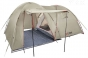 Палатка RedPoint Base 4 Fib - фото 1