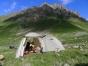 Палатка RedPoint Base 4 Fib - фото 4