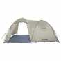 Палатка RedPoint Base 4 - фото 6