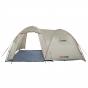 Палатка RedPoint Base 4 Fib - фото 6
