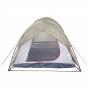 Палатка RedPoint Base 4 Fib - фото 7