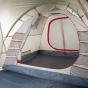 Палатка RedPoint Base 4 Fib - фото 8