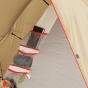 Палатка RedPoint Base 4 Fib - фото 9