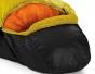Спальный мешок RedPoint Lightsome 100 - фото 2