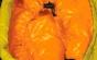 Спальный мешок RedPoint Lightsome 100 - фото 3