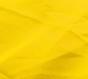 Спальный мешок RedPoint Lightsome 100 - фото 6