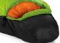 Спальный мешок RedPoint Lightsome 170 - фото 2