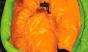 Спальный мешок RedPoint Lightsome 170 - фото 3