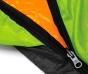 Спальный мешок RedPoint Lightsome 170 - фото 5