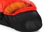 Спальный мешок RedPoint Lightsome 233 - фото 2