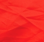 Спальный мешок RedPoint Lightsome 233 - фото 7