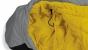 Спальный мешок RedPoint Prolight 300 - фото 3
