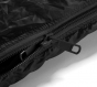 Спальный мешок RedPoint Oxygen 300 - фото 5