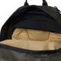 Рюкзак Dakine Grom 13L - фото 8