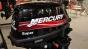 Лодочный мотор Mercury 15M New - фото 8