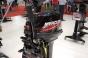 Лодочный мотор Mercury 15M New - фото 9