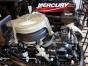 Лодочный мотор Mercury 15M New - фото 10