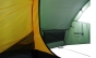 Палатка Terra Incognita Era 2 Alu - фото 8
