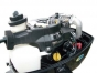 Лодочный мотор Parsun F5 BMS - фото 2