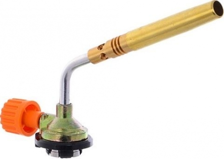Резак газовый Kovea KT-2104 Brazing Torch
