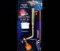 Резак газовый Kovea KT-2104 Brazing Torch - фото 3