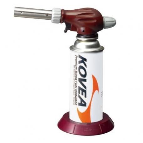 Резак газовый Kovea KT-2912 Cook Master Torch
