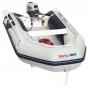 Надувная лодка Honda HonWave T27 IE2 - фото 2