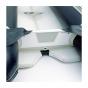 Надувная лодка Honda HonWave T27 IE2 - фото 7