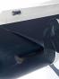 Надувная лодка Honda HonWave T40 AE2 - фото 7
