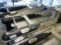 Надувная лодка Honda HonWave T38 IE2 - фото 5