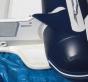 Надувная лодка Honda HonWave T38 IE2 - фото 11
