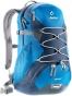 Спортивный рюкзак Deuter Spider 22 - фото 1