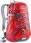 Спортивный рюкзак Deuter Spider 22 - фото 2