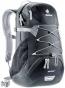 Спортивный рюкзак Deuter Spider 22 - фото 3